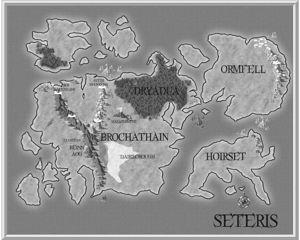 seteris-map2
